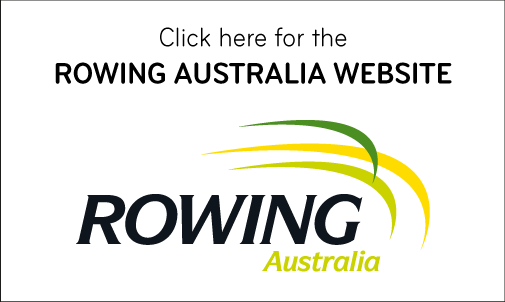 Rowing Australia website