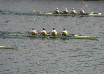 2012_olympics-18