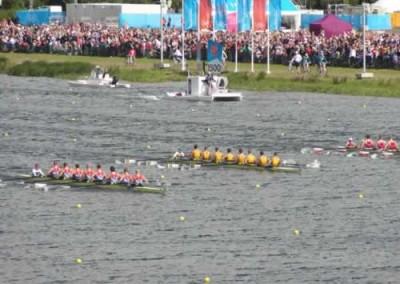 2012_olympics-19