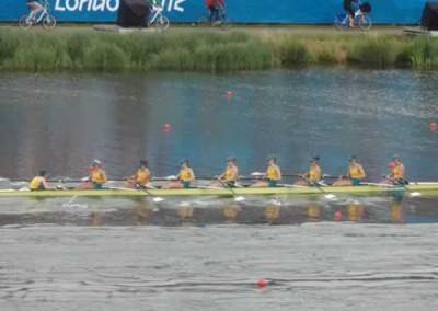 2012_olympics-27