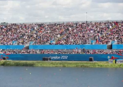 2012_olympics-3