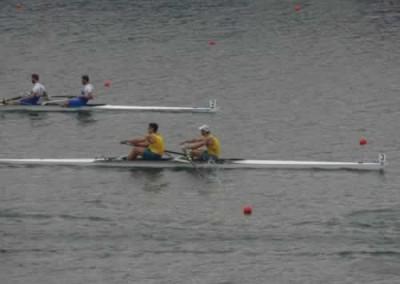 2012_olympics-36