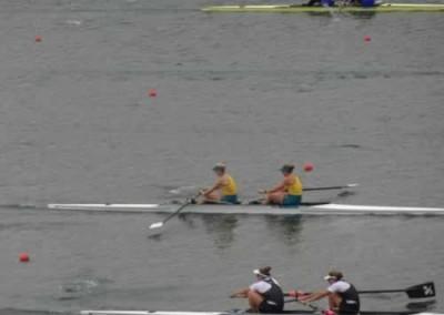 2012_olympics-37