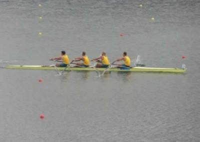 2012_olympics-46