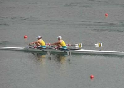 2012_olympics-48