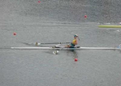 2012_olympics-50