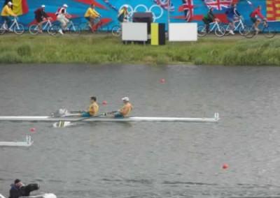 2012_olympics-55