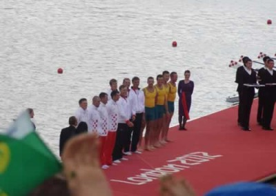 2012_olympics-56