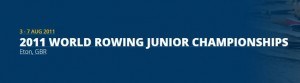 2011 Juniors Logo